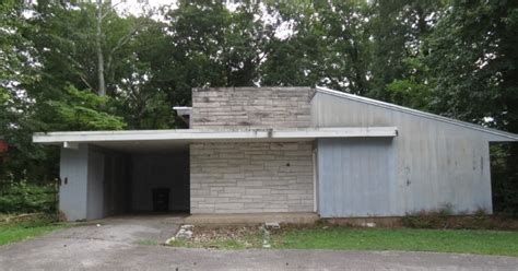 market house florence al florence alabama reo homes foreclosures in florence alabama search for reo