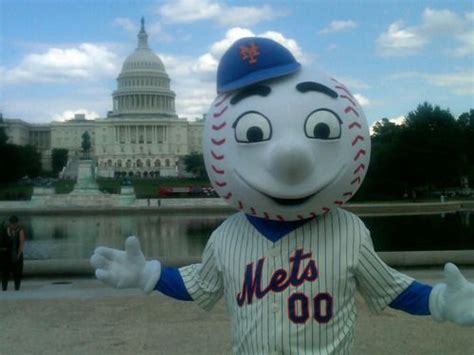 44 Best Mr Images On by 44 Best Images About Mr Met On At Work