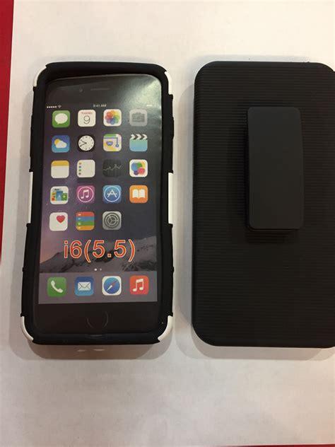 belt clip holster iphone 6 6s compu cel