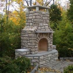 outdoor grill and fireplace designs home plans design outdoor grill fireplaces building plans