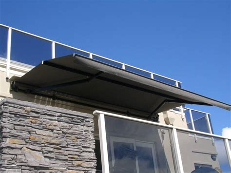 cool awnings retractable awnings hawaii 28 images skylights hawaii