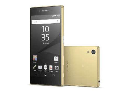 Hp Sony Xperia Z5 Di Malaysia sony xperia z5 price in malaysia on 11 apr 2015 sony xperia z5 specifications features offers