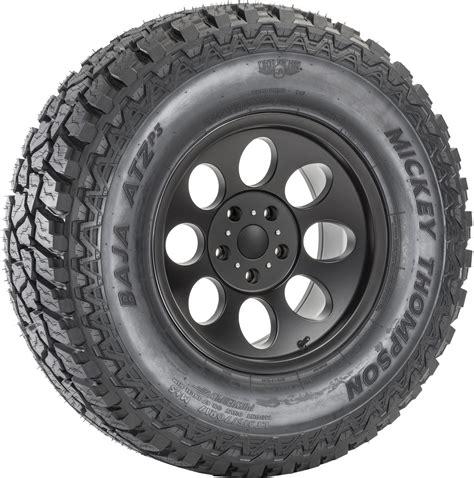 baja jeep wrangler quadratec 17x9 baja xtreme wheel on 33 00x11 50r17 285