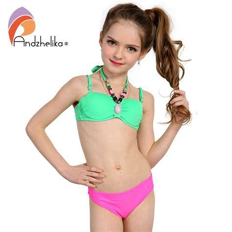 child girl swimwear bikinis best 25 children s swimwear ideas on pinterest morgan