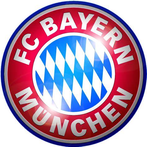 bayern münchen teppich fc bayern m 252 nchen logo 3d logos y marcas