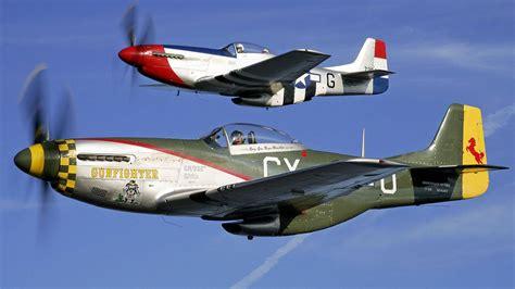 world war ii mustang fighter plane world war ii p 51 mustangs like a bird