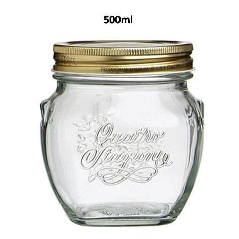 Jual Pipet Depok jual jar 300ml jual botol kaca selai madu telp