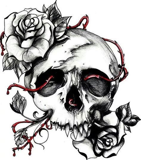 307 best skulls images on 307 best images about beautiful skulls on