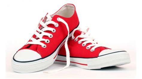Sepatu Bendera Hf02 Biru Dongker Sepatu Bendera Biru toko sepatu sepatu murah tapi keren