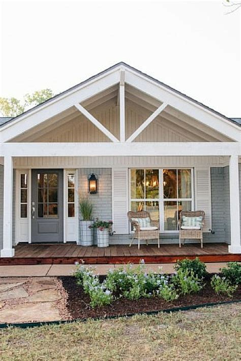 house porch love the front porch home decor pinterest front