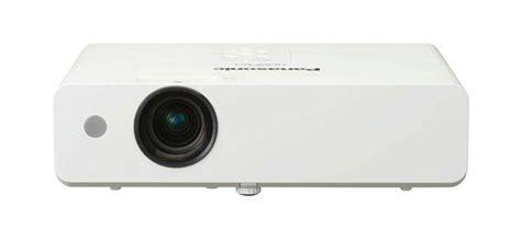 Lcd Projector Panasonic Ptlb280 jual projector panasonic pt lb280 ptlb280 harga