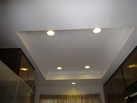 Fresh Installing Can Lights In Drop Ceiling Dkbzaweb Com How To Install Can Lights In A Drop Ceiling