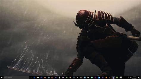 how to get live wallpaper pc desktop youtube set live wallpapers animated desktop backgrounds in