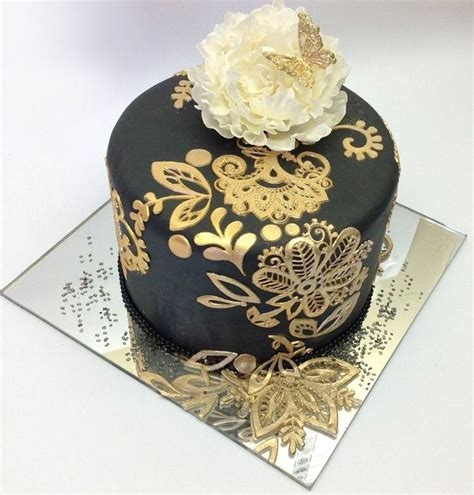 Gold Box Butter Layer Cake 1 20 best 1920s cake images on 1920s cake cake