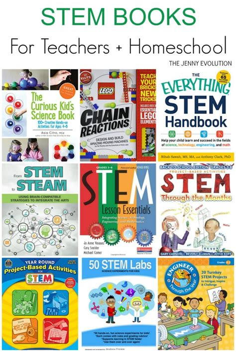 teaching with picture books 10 stem books for teaching stem study unit