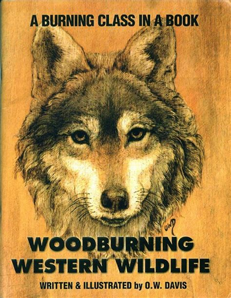 woodworking for wildlife wood burning wildlife patterns designs