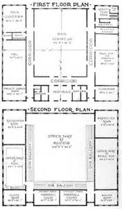 gallery for gt high gymnasium floor plan