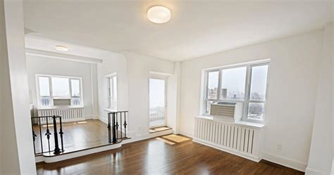 apartments for sale in manhattan borough manhattan new york city landlord to seek 10 500 a month for apartment on harlem s