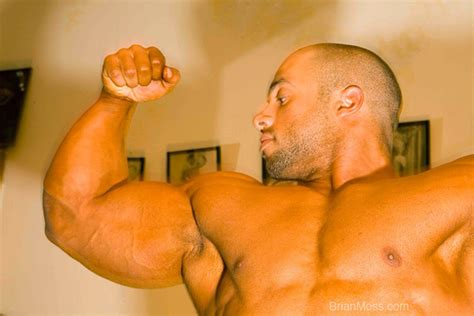 creatine on a cut all you need to about creatine cutandjacked