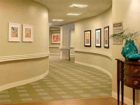 nursing home interior design nursing home interior design homedesignwiki your own home