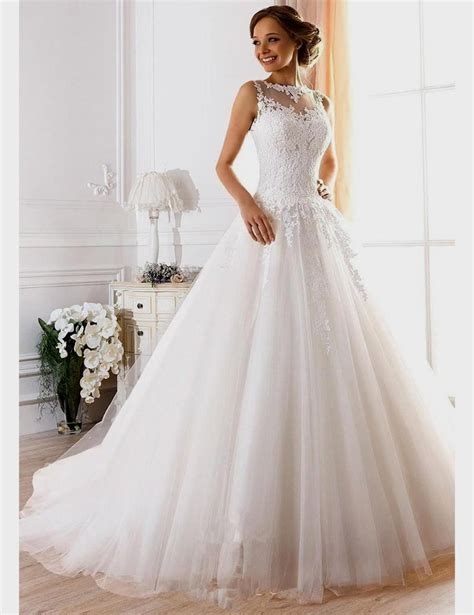 Where To Get Affordable Wedding Dresses by Cheap Modest Wedding Dresses Bridesmaid Dresses