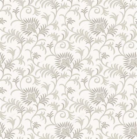 royal background stock illustration image of royal fancy floral background stock vector 169 malkani