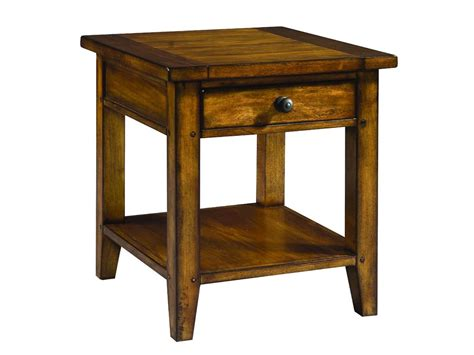 aspenhome living room end table imr 914 fiore furniture
