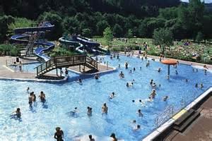 schwimmbad ilmenau ilmenau sport und freizeitbad