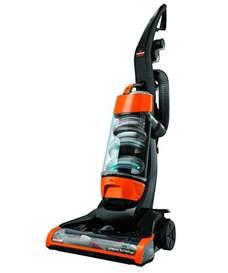 best vacuum cleaners 2017 top 7 best lightweight vacuums in 2017