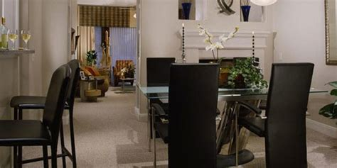 Apartments Houston Furnished Corporate Furnished Apartments Near Houston Galleria