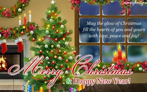 wishes  blessings  merry christmas wishes ecards