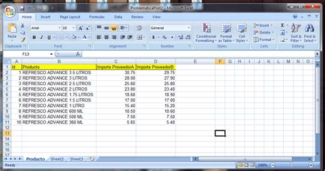 tasas calculo renta cuarta categoria 2015 formato excel para c 225 formato excel para c 225 en excel