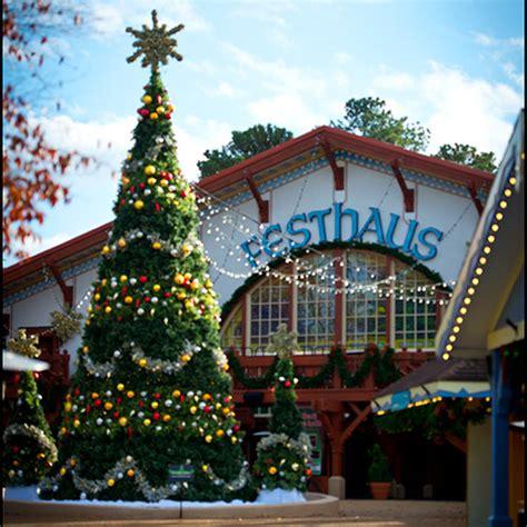Busch Garden Williamsburg Tickets by Town At Busch Gardens Tickets Williamsburg Va