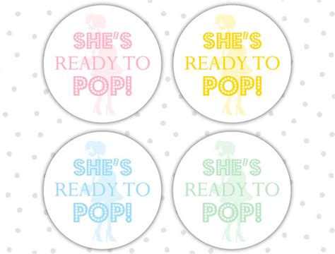ready to pop stickers template ready to pop stickers ready to pop labels ready to pop