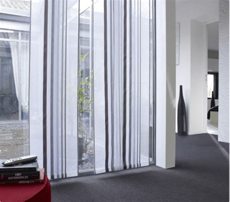 Relooker Sa Maison Pas Cher 4582 by Relooker Sa Maison Pas Cher Affordable Relooking Salle De