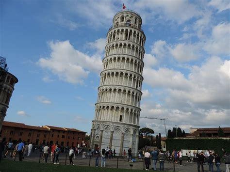 torre pisa italia la torre de pisa foto de leaning tower of pisa pisa