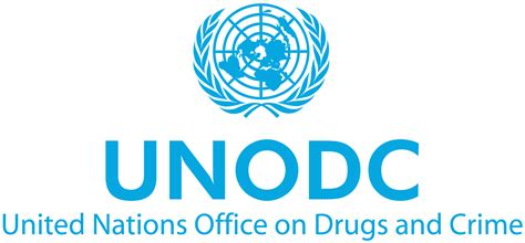united nations foundation jobs united nations office on drugs and crime unodc