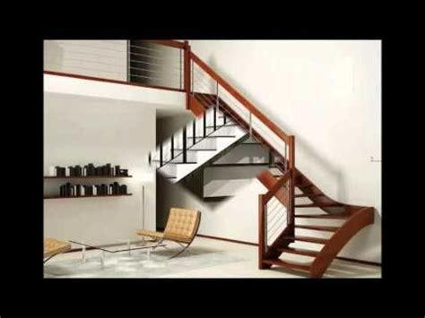 desain tangga 440 best images about desain rumah minimalis on pinterest