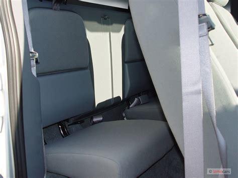image  dodge dakota  door club cab  wd slt rear seats size    type gif