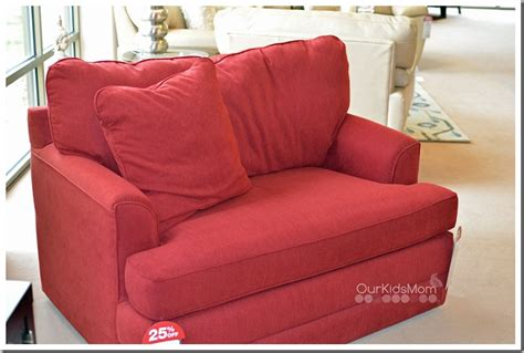 lazy boy red sofa lazy boy red sofa luxury lazy boy couches and loveseats 55