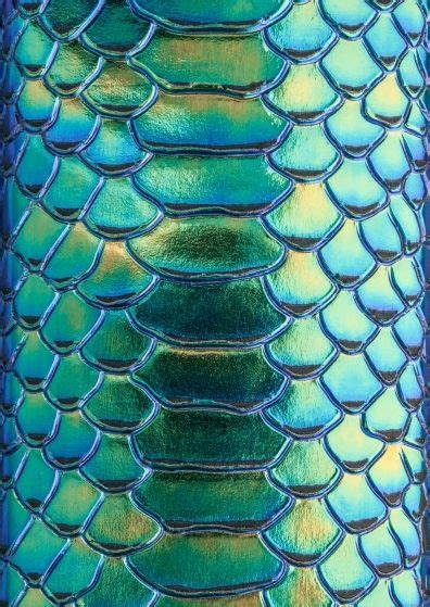 pin texture snake pictures reptiles skin pattern animals wallpaper on snake skin other stories inspiration surface patterns story inspiration