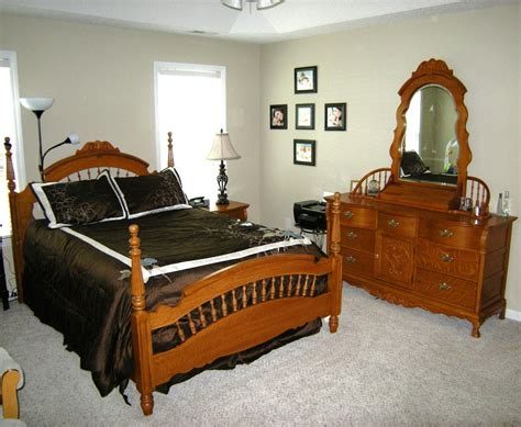 lexington victorian sler bedroom furniture lexington