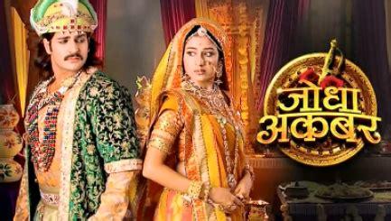 film india kerajaan tayangan jodha akbar pojokkan islam dengan cerita palsu