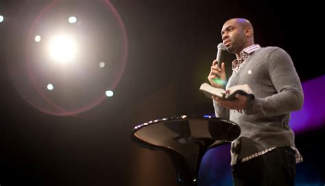 preacher s 10 things great preachers do differently lewis center