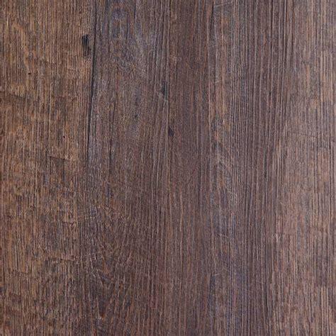 Luxury Vinyl Luxury Vinyl Planks Trident 174 Luxury Vinyl Flooring