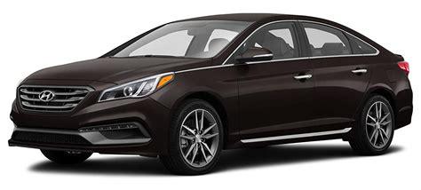 2015 Hyundai Sonata Sport Specs by 2015 Hyundai Sonata Reviews Images And Specs