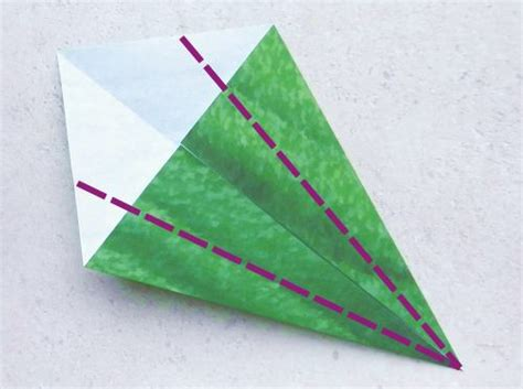 Shaped Paper Folding - joost langeveld origami page