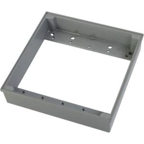 ceiling box extension ceiling box extension ring ceiling free engine image for