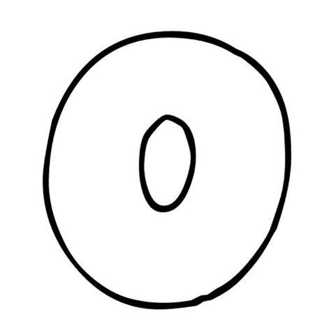 5 Best Images of Printable Bubble Letters O - Bubble ... O Bubble Letters