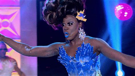 Alyssa Vs Detox Tell It To My Wiki by Gip Drag Race 2017 Page 2 F 195 179 Rum Rsfd
